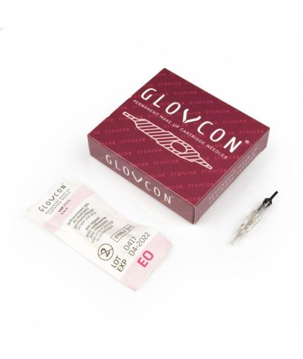 Cartridge na permanent makeup GLOVCON® 30/9MG