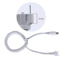 Kabel k brusce  MARATHON SDE-H20, SDE-H37L, SDE-M33E, SDE-M40E