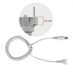 Kabel k brusce MARATHON SDE-H200,SDE-SH300S, SDE-SH30N  šedý (AS)