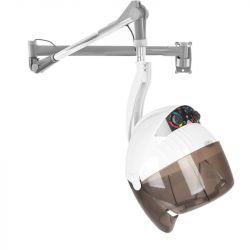 Závěsná vysoušecí helma GABBIANO DVI-303W 3 rychlostní IONIC (AS)