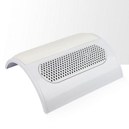Profesionální odsávačka prachu 36W s trojitým ventilátorem a poduškou