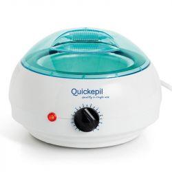 Sada na depilaci QUICKEPIL plechovka 400-500ml 1.1.5.5