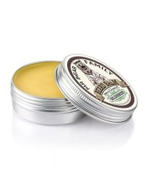 Balzám na vousy MR. BEAR - Beard Balm Wilderness 60ml (B)