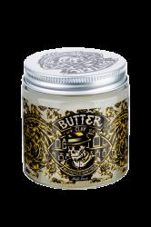 Matná pomáda PAN DRWAL - Butter Clay 120g (B)