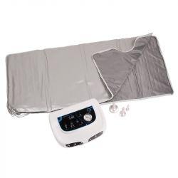 Infračervená deka + dermomasáž BR-2001 (BS)