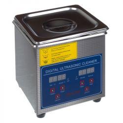 Ultrazvuková myčka 1.3L BS-UC1.3 (BS)
