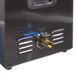 Ultrazvuková myčka 2L BS-UC2