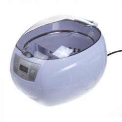 Ultrazvuková myčka 750 ml BS-900S (BS)