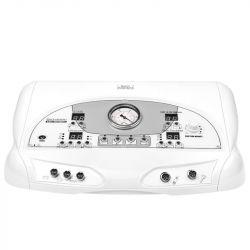 Kosmetický přístroj Classic Multi 4v1 M+S+U+H