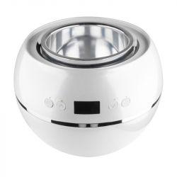 Ohřívač vosku iWAX 500ML 100W