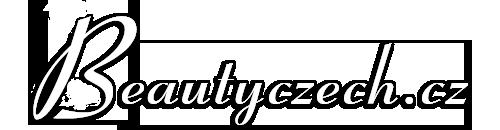logo www.beautyczech.cz