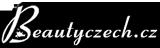 Beautyczech.cz